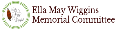 Ella May Wiggins Memorial Committee